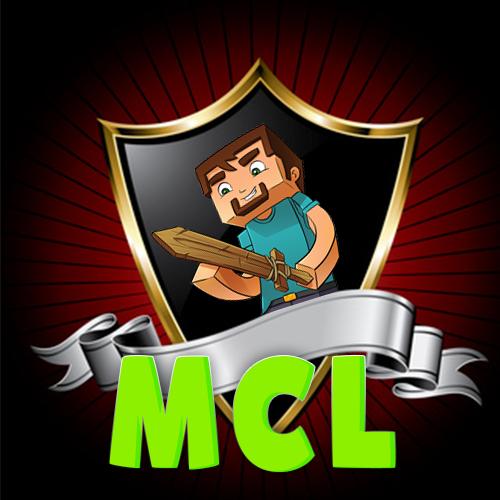 MCLEBEN.NET